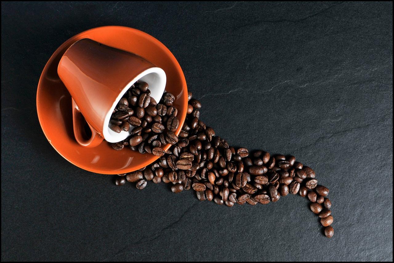 Mythen über Kaffee und die Wahrheit darüber
