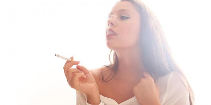 Zum Rauchen aufhören? Aber wie? 5 Tipps