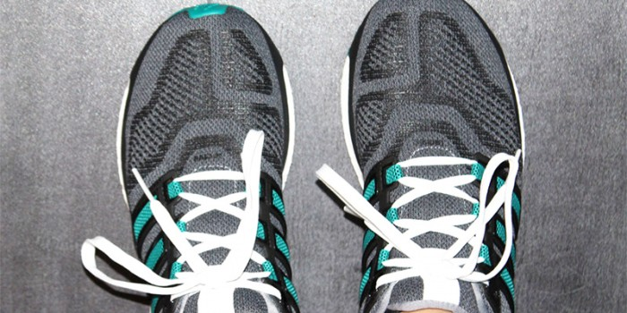 Zeit für die perfekte Laufform – 5 Tipps