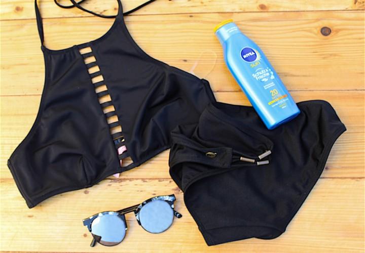 Wohlfühlen im eigenen Körper & der perfekte Bikini