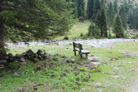 #missfinnlandhikes - Wilde Wasser & Gollinghütte