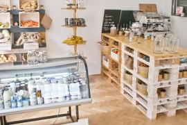 3 nachhaltige Produkte, mit denen ihr Geld sparen könnt!