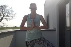 Yoga für Anfänger – was du beachten solltest!