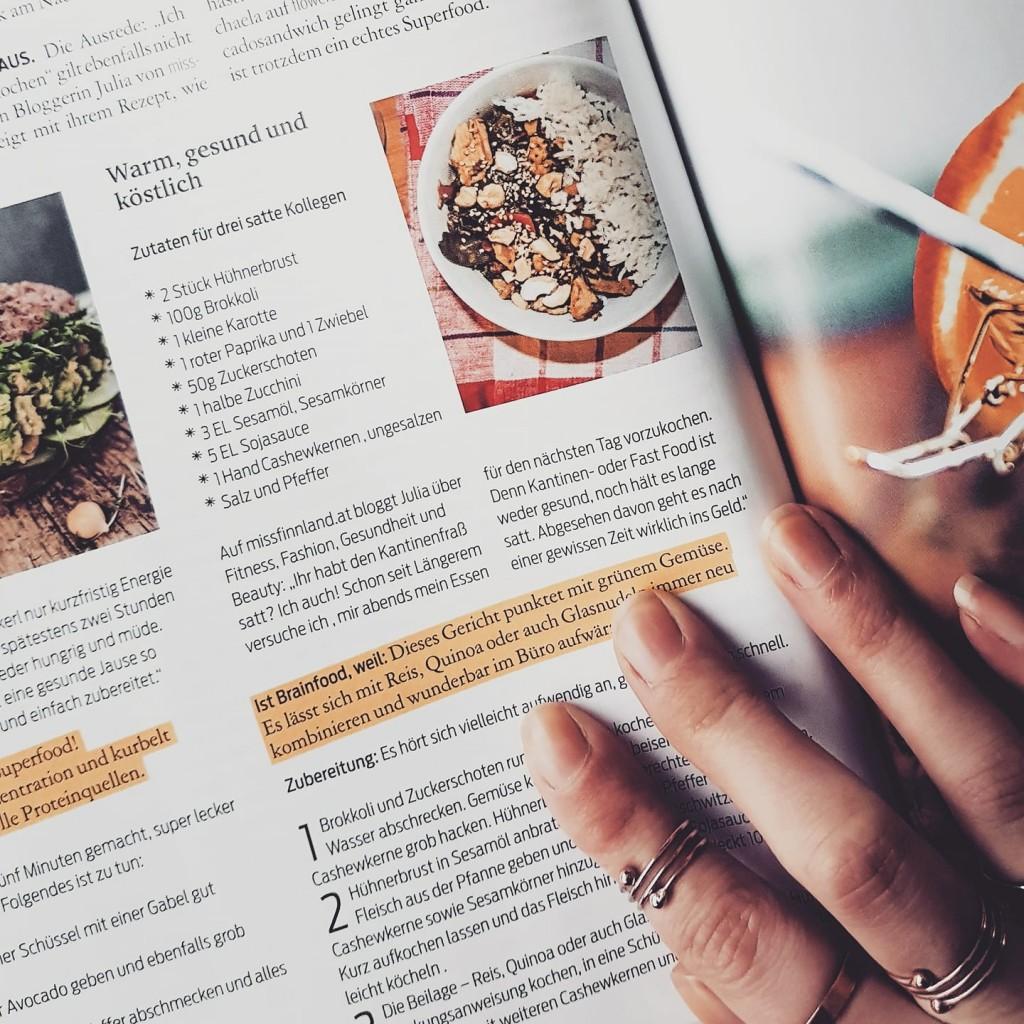 Kurier Magazin