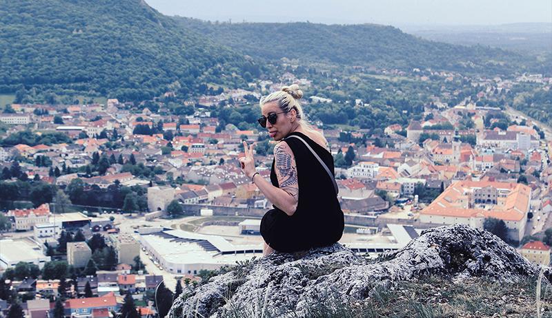 #AskMissFinnland: Über Blogarbeit, Finnland sowie Tattoos und Inspiration