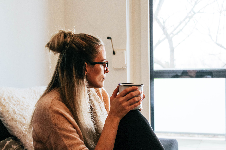 #CoffeeTalk: Was mich 2018 gelehrt hat