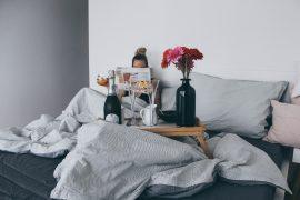 #CoffeeTalk: So wirst du garantiert zum Morgenmensch